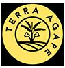 TERRA AGAPE Logo